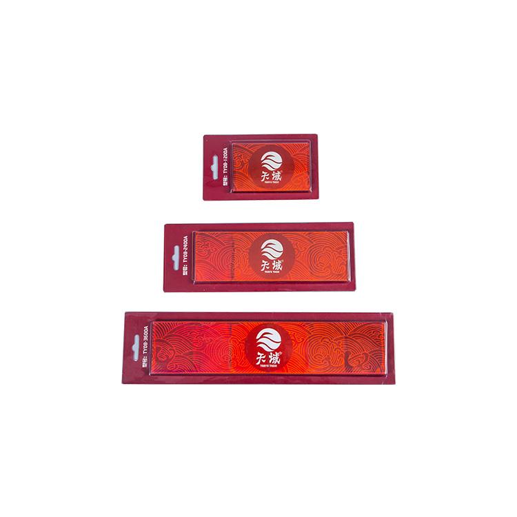 气溶胶灭火贴防火设备